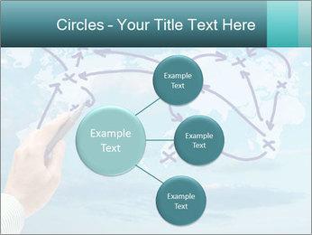 0000072364 PowerPoint Template - Slide 79