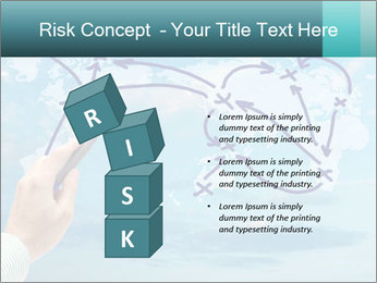 0000072364 PowerPoint Template - Slide 81