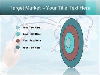0000072364 PowerPoint Template - Slide 84