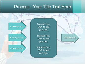 0000072364 PowerPoint Template - Slide 85