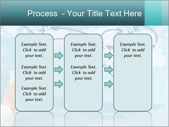 0000072364 PowerPoint Template - Slide 86