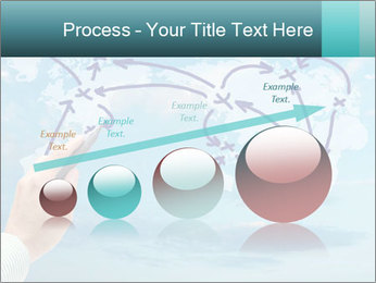 0000072364 PowerPoint Templates - Slide 87