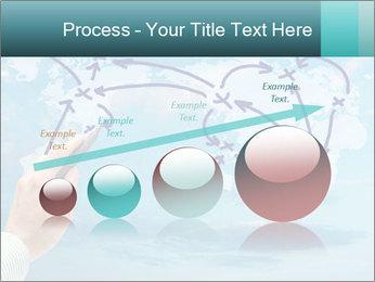 0000072364 PowerPoint Template - Slide 87