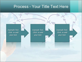0000072364 PowerPoint Templates - Slide 88