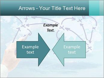 0000072364 PowerPoint Template - Slide 90