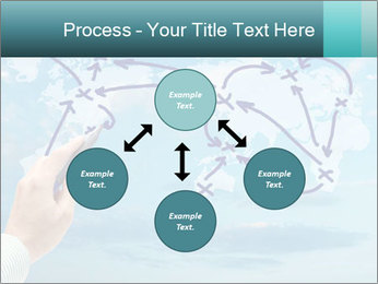 0000072364 PowerPoint Templates - Slide 91