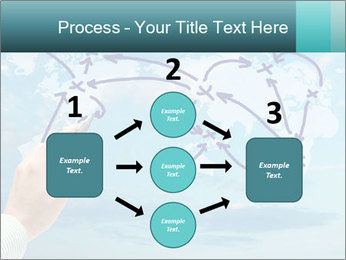 0000072364 PowerPoint Template - Slide 92
