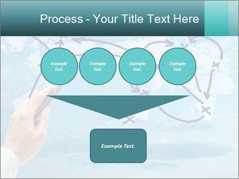0000072364 PowerPoint Template - Slide 93