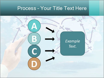 0000072364 PowerPoint Templates - Slide 94