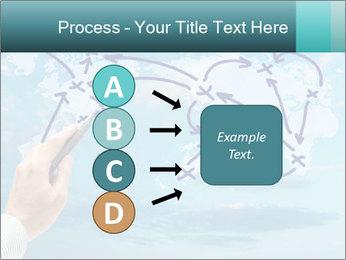 0000072364 PowerPoint Template - Slide 94