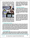 0000072364 Word Templates - Page 4