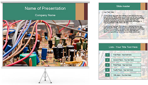 0000072365 PowerPoint Template