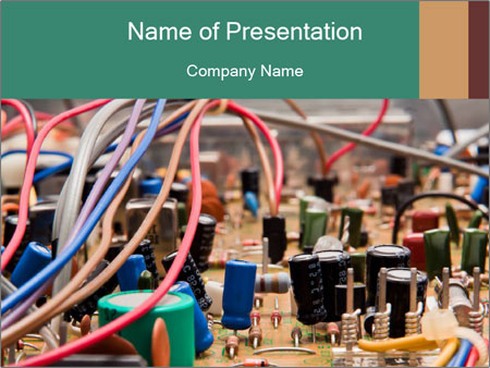 0000072365 PowerPoint Templates