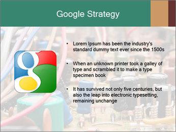 0000072365 PowerPoint Templates - Slide 10