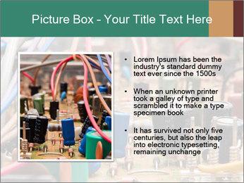 0000072365 PowerPoint Templates - Slide 13