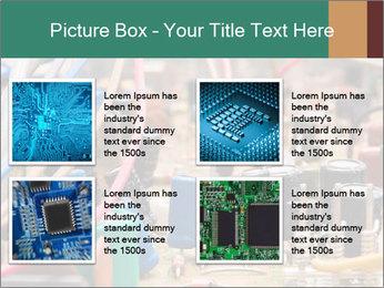 0000072365 PowerPoint Templates - Slide 14