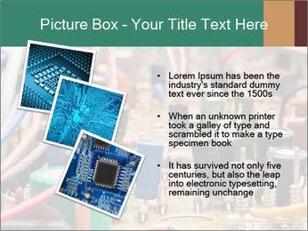 0000072365 PowerPoint Templates - Slide 17