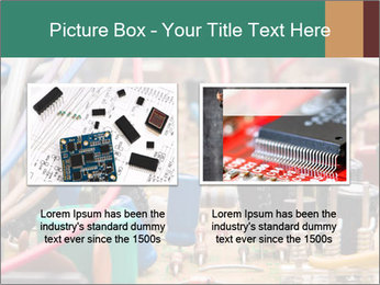 0000072365 PowerPoint Templates - Slide 18