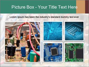 0000072365 PowerPoint Templates - Slide 19