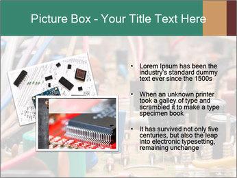 0000072365 PowerPoint Templates - Slide 20