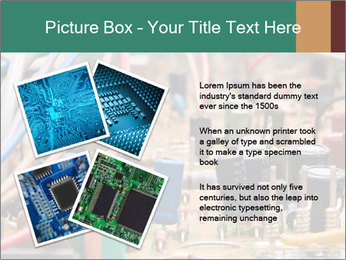 0000072365 PowerPoint Templates - Slide 23
