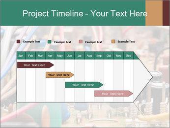 0000072365 PowerPoint Templates - Slide 25
