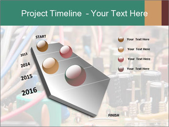 0000072365 PowerPoint Templates - Slide 26