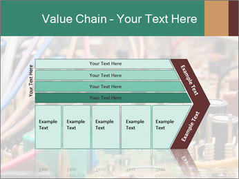 0000072365 PowerPoint Templates - Slide 27