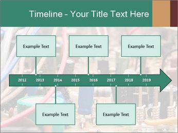 0000072365 PowerPoint Templates - Slide 28