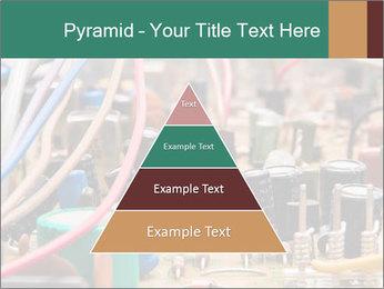 0000072365 PowerPoint Templates - Slide 30