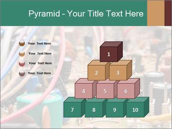 0000072365 PowerPoint Templates - Slide 31