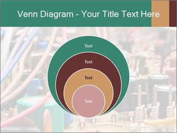 0000072365 PowerPoint Templates - Slide 34