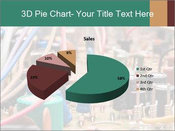 0000072365 PowerPoint Templates - Slide 35