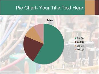0000072365 PowerPoint Templates - Slide 36