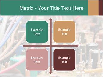 0000072365 PowerPoint Templates - Slide 37