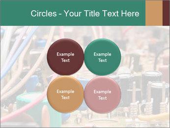 0000072365 PowerPoint Templates - Slide 38