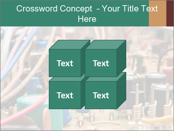 0000072365 PowerPoint Templates - Slide 39