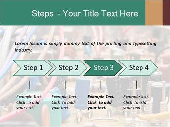 0000072365 PowerPoint Templates - Slide 4