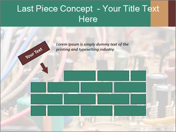 0000072365 PowerPoint Template - Slide 46