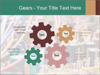 0000072365 PowerPoint Templates - Slide 47