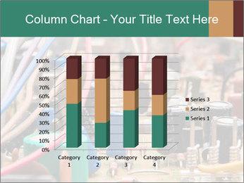 0000072365 PowerPoint Templates - Slide 50