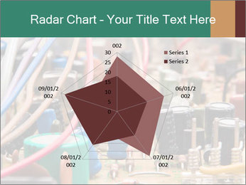 0000072365 PowerPoint Templates - Slide 51