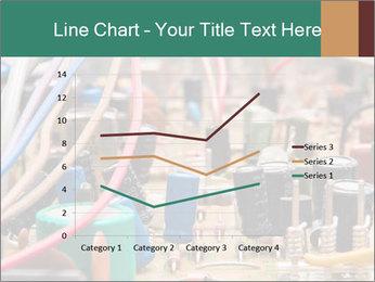 0000072365 PowerPoint Templates - Slide 54