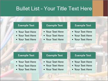 0000072365 PowerPoint Templates - Slide 56