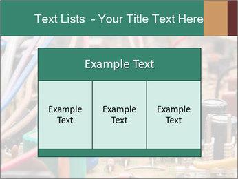 0000072365 PowerPoint Templates - Slide 59