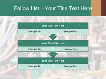 0000072365 PowerPoint Templates - Slide 60