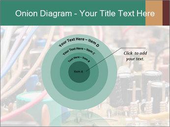 0000072365 PowerPoint Templates - Slide 61