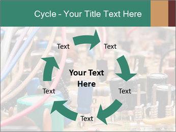 0000072365 PowerPoint Templates - Slide 62