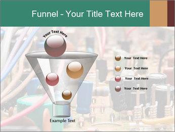 0000072365 PowerPoint Templates - Slide 63