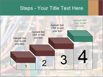 0000072365 PowerPoint Templates - Slide 64